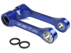 Регулируемый линк Adjustable +5mm -25mm Yamaha WR250/450F '07-15 ZE56-01636