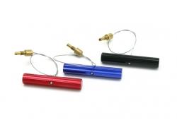 Инструмент для ниппеля камеры Red D59-38-202