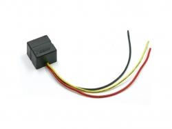 Регулятор напряжения DRC IC Relay for DC D45-69-830