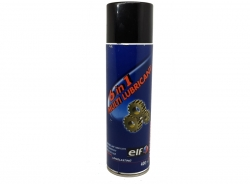 Смазка Elf 6 in 1 Multi Lubricant 0.4L