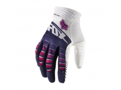 Мотоперчатки Airline Enterprize Glove Pink M 03233-170-016