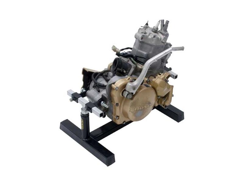 Стенд для ремонта двигателя UNIT UN-E7120
