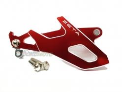Защита ведущей звезды Honda CRF250L/M '12 ZE80-9315