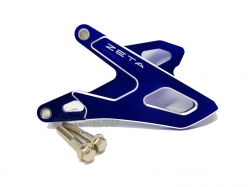Защита ведущей звезды Yamaha YZ250F/450F'14; WR250/450F '16 ZE80-9374
