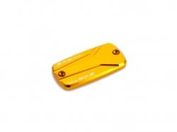 Крышка тормозной системы ZETA Gold Honda CB/CBR ZS86-0124