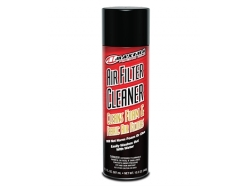 Очиститель воздушного фильтра Maxima Air Filter Cleaner