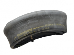 Камера Bridgestone 100/110/90A -19 M/C Ultra Heavy