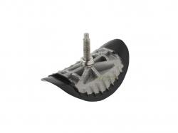 Буксатор DRC Rim Lock 2,15 inch D43-21-021