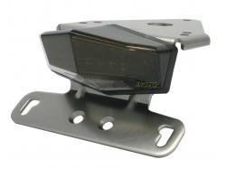 Стоп сигнал DRC Honda XR250/230; XR400Motard D45-18-504