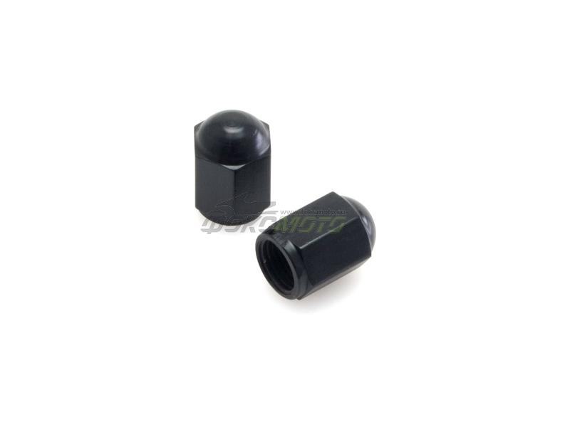 Колпачки алюминиевые D58-03-104
