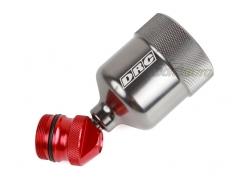 Инструмент для прокачки амортизатора KYB D59-37-160