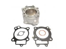 Цилиндр  Athena STD CYL+GSK Honda CRF250R/X '15 EC210-008