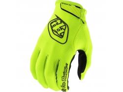 Мотоперчатки TLD Air Glove Yellow 2X 0624-0512