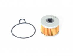 Фильтр масляный Athena FFC010 (HF113)