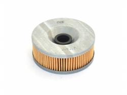 Фильтр масляный Athena FFC011 (HF146)