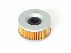 Фильтр масляный Athena FFC012 (HF144)