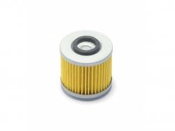 Фильтр масляный Athena FFC014 (HF145)