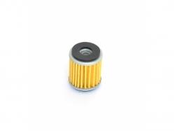 Фильтр масляный Athena FFC015 (HF140/HF141)