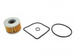 Фильтр масляный Athena FFC016 (HF111)