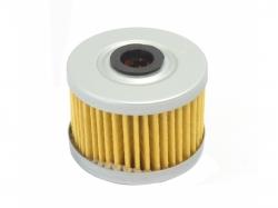 Фильтр масляный Athena FFC017 (HF207)
