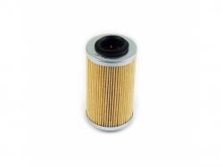 Фильтр масляный Athena FFC019 (HF556)