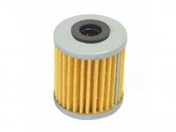 Фильтр масляный Athena FFC022 (HF112)