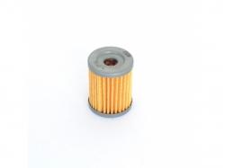Фильтр масляный Athena FFC027 (HF132)