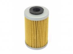 Фильтр масляный Athena FFC030 (HF655/HF155)