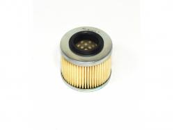 Фильтр масляный Athena FFC033 (HF151)