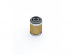 Фильтр масляный Athena FFC037 (HF143)