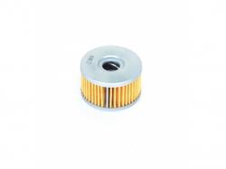 Фильтр масляный Athena FFC038 (HF137)