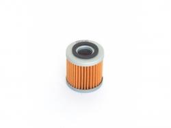 Фильтр масляный Athena FFC039 (HF563)