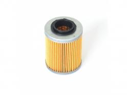 Фильтр масляный Athena FFC040 (HF152)