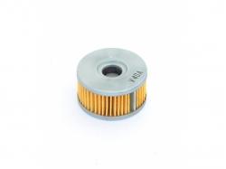 Фильтр масляный Athena FFC042 (HF136)