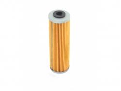 Фильтр масляный Athena FFC043 (HF650/HF158)