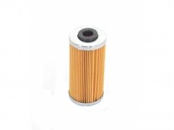 Фильтр масляный Athena FFC047 (HF611)
