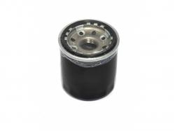 Фильтр масляный Athena FFP008 (HF303)