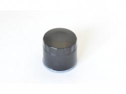 Фильтр масляный Athena FFP009 (HF138/HF975)