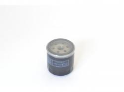 Фильтр масляный Athena FFP010 (HF163)
