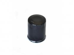 Фильтр масляный Athena FFP016 (HF148)