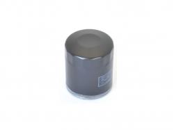 Фильтр масляный Athena FFP017 (HF170/HF171)