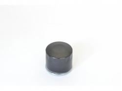 Фильтр масляный Athena FFP019 (HF172)