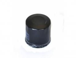 Фильтр масляный Athena FFP021 (HF191)