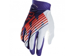 Мотоперчатки Fox KTM Airline Glove Purple XL 12015-053-XL