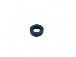 Сальник Athena Oil seal 10x18x4 ba m/inox M730000175000