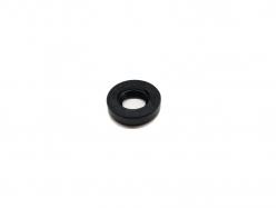 Сальник Athena Oil seal 10x21x5 s  M730000203000