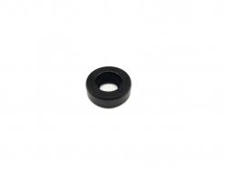 Сальник Athena Oil seal 10x22x7 s  M730000210000