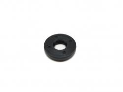 Сальник Athena Oil seal 11x28,55x5 SC A727 M730000244401