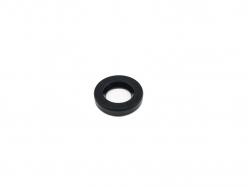 Сальник Athena Oil seal 12x21x4 s M730000287000