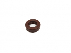 Сальник Athena Oil seal 12x22x6 SC VITON M730000295001